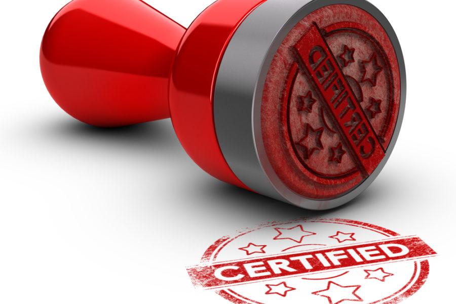 certifierad_358623908